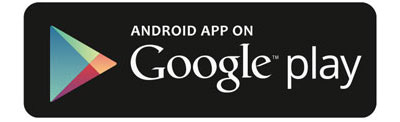 Revival Android App Download